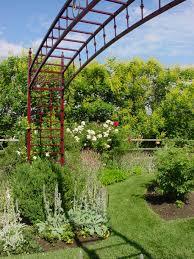 Idaho Botanical Garden Boise Id Botanical Garden