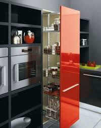 Red Kitchen Decorating Ideas Black Kitchen Decorating Ideas Wonderful Design Ideas Kitchens