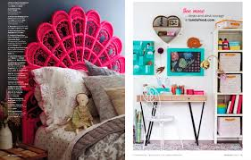 Land Of Nod Desk Land Of Nod Shoots Camp Inspired Holiday Catalog At Our House