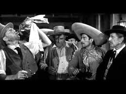 Watch The Man Who Shot Liberty Valance The Man Who Shot Liberty Valance The Doctor Youtube