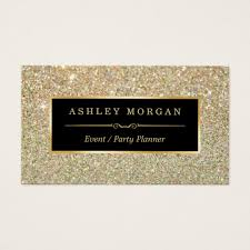 Wedding Coordinator Wedding Coordinator Business Cards U0026 Templates Zazzle