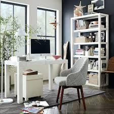 office depot writing desk office writing desk home office writing desks seata2017 com