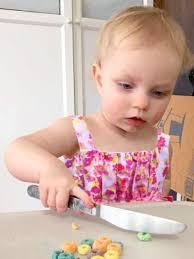 kitchen knives for children the best kitchen knife and knife safety for richly
