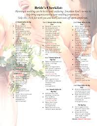 wedding checklist book wedding checklist 2 swanky weddings swanky weddings