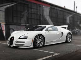 bugatti factory bugatti veyron 16 4 super sport 2013 sprzedany giełda klasyków