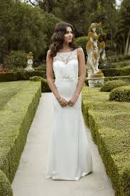 gorgeous gowns and super savings at the lisa rose bridal wedding