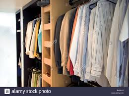 Room Wardrobe by Changing Room Wardrobe Stock Photo Royalty Free Image 23919869
