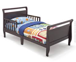 boys room furniture tags batman bedroom furniture bed furniture full size of bedroom batman bedroom furniture batman bed comforters batman baby furniture lego bedroom
