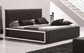 Bed Frame Designs Modern Bed Frames Furniture Cheap Modern Home On Bedroom Design