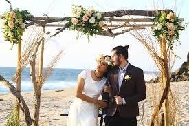 mariage clã en mariage clé en montpellier sur mesure marisa mirioni