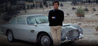 old aston martin logo aston martin heritage james bond 007