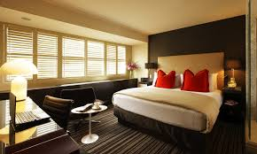 lamps bedroom decorating ideas for couples bedroom ideas for