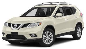 bert ogden toyota new and used black nissan rogue for sale edmunds