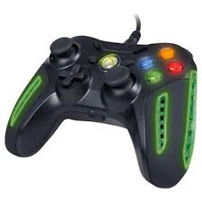 buy air flo wired xbox 360 controller from our all gaming