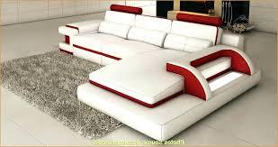 vendre canapé quel est le meilleur cuir pour un canapé à vendre meilleur