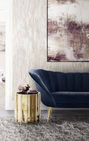 1423 best luxxu collection images on pinterest luxury interior