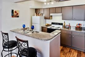 apartments cheap apts for rent 2 bedroom apartments cheap rent country park apartments denton tx 76209 sandalwood living