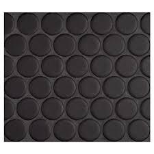 Mosaic Tiled Bathrooms Ideas Colors Best 10 Black Tile Bathrooms Ideas On Pinterest White Tile
