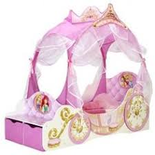 Disney Princess Toddler Bed With Canopy Disney Princess Bed Canopy Disney Princess Bedrooms Pinterest