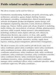 resume templates janitorial supervisor memeachu english 3100 business writing department of english aviation