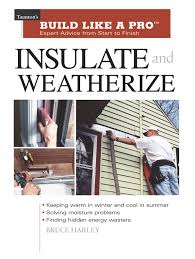 insulate and weatherize for energy efficiency at home taunton u0027s