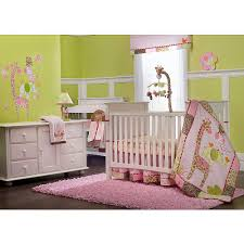 Carters Baby Bedding Sets S Jungle 7 Crib Bedding Set Carters Babies