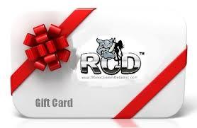 gift card free rhino custom detailing gift cards tagged rhino gift cards