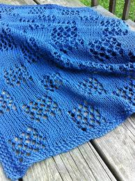 stole knitting patterns in the loop knitting