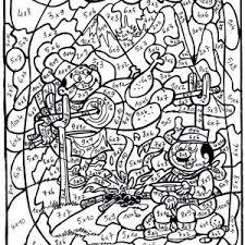 dessins coloriage magique imprimer multiplication gratuit imp des