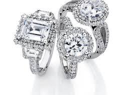 vintage wedding rings for ring stunning wedding ring styles unique vintage wedding rings