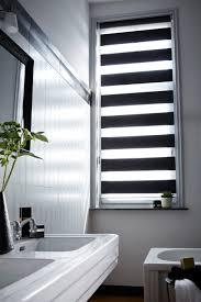 chez vous roman blinds window and bedrooms