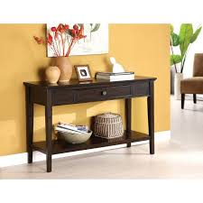 Overstock Sofa Table by 7 Best Console Table Images On Pinterest Console Tables Sofa
