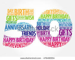50 birthday stock images royalty free images u0026 vectors shutterstock