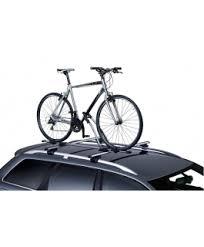 porta bici da auto vendita on line di portabici auto sedico feltre belluno