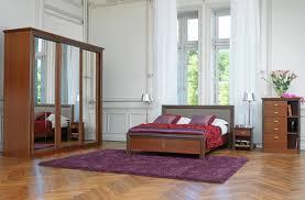 lambermont canapé attrayant magasin meuble pas cher exquis de meubles lambermont