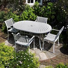 wrought iron patio furniture cushions painting wrought iron