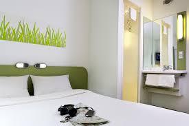 ibis budget dans la chambre hotel ibis budget fontainebleau avon