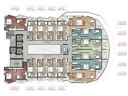 sands condominium buy new condo in pattaya pratumnak district