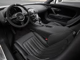 rm sotheby u0027s 2012 bugatti veyron 16 4 super sport
