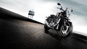 bike wallpapers reuun com