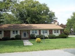 split level style custom homes portfolio objective located in cazenovia ny this