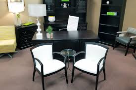 kitchen office furniture mcaleer s is office furniture mobile al pensacola fl