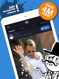 Meme Center Mobile App - meme center funny pics memes android apps on google play