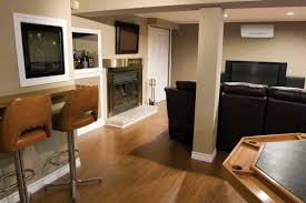 ductless pictures and videos ny air conditioning contractor