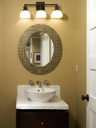 half bathroom decorating ideas pictures half bath remodels awesome half bathroom decorating ideas bathroom