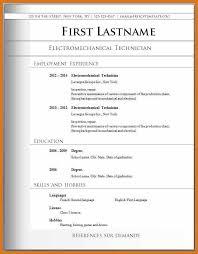Resume Builder Application Usajobs Online Resume Builder Federal Resume Sample And Format