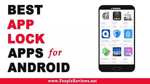 best free apps for android what is the best free app lock for android quora