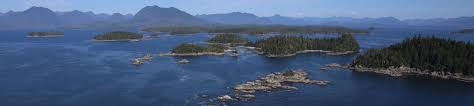 vancouver island getaways fishing vacation packages vancouver island canada salmon eye