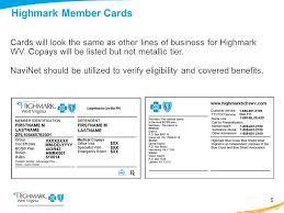 Shield Customer Service Highmark Blue Cross Blue Shield Wv May 15 Ppt Download