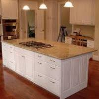Kitchen Design Homebase Kitchen Cabinet Handles Homebase Kitchen Xcyyxh Com